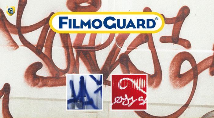 Filmo Guard