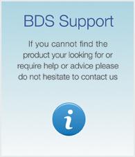 BDS Info.